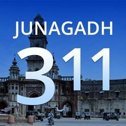 Junagadh 311