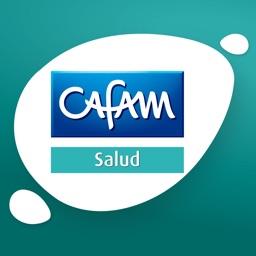 Salud Cafam