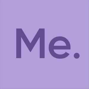 BetterMe: Calm,Sleep,Meditate ios app