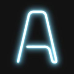 Apollo: Immersive Beleuchtung