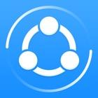 茄子快传 - 全球最快的跨平台传输工具 icon