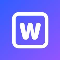 Wwwash