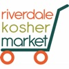 点击获取Riverdale Kosher Market