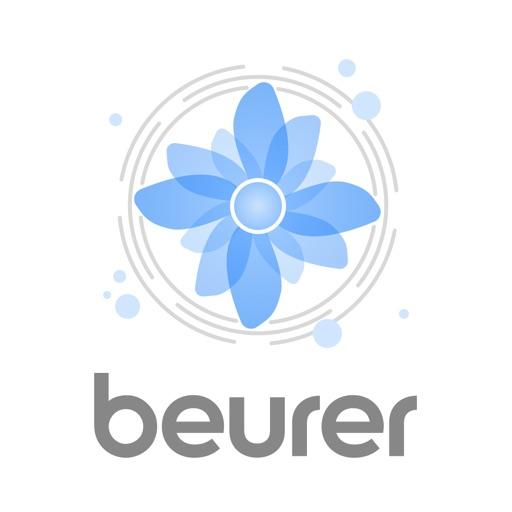 Beurer FreshHome