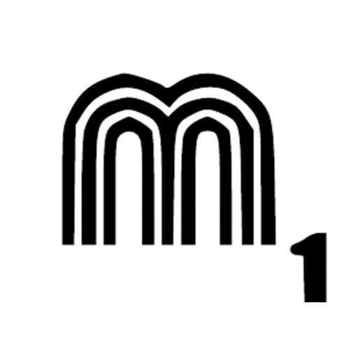 Makaton Symbols - Level 1