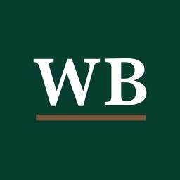 Wellesley Bank Mobile Banking