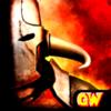 Perchang - Warhammer Quest 2 обложка