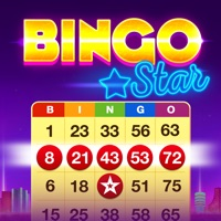 Bingo Star - Bingo Games free Coins and Booster hack