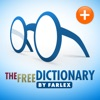 Dictionary and Thesaurus Pro - iPhoneアプリ