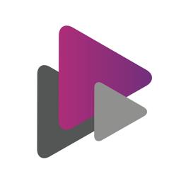 Ícone do app PlayPlus