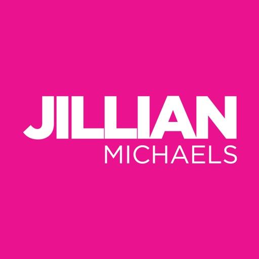 My Fitness by Jillian Michaels download
