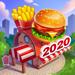 Crazy Chef Cooking Games Hack Online Generator