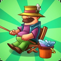 Codes for Idle Fishing Empire Hack