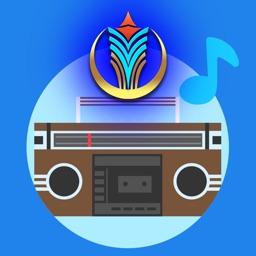 Radio For Canada