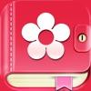 生理妊娠管理 - iPhoneアプリ