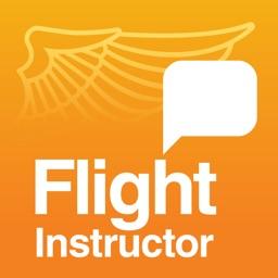 Flight Instructor Checkride