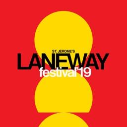 Laneway Festival 2019