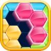 Block! Hexa Puzzle™ Reviews