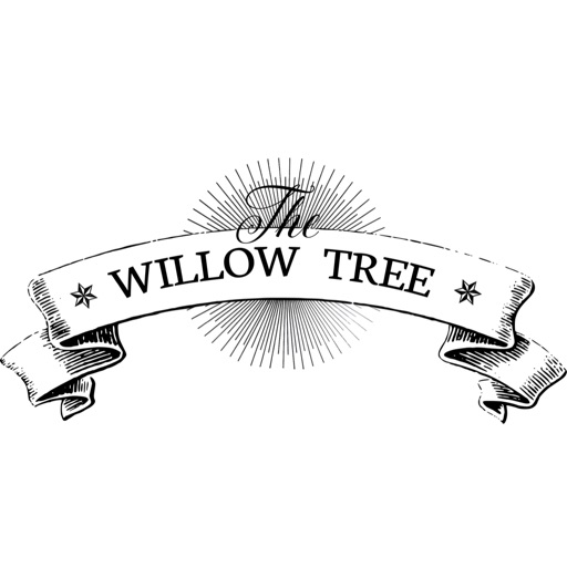 The Willow Tree Bourn
