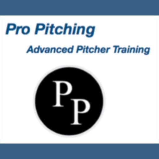 Pro Pitching