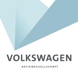 Volkswagen Newsroom