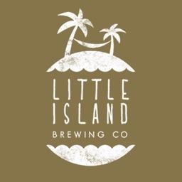 Little Island Brewing Loyalty