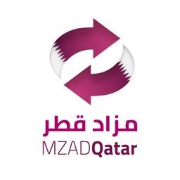 Mzad Qatar مزاد قطر