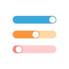 Finale: Daily Habit Tracker