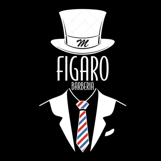 Figaro Barberia