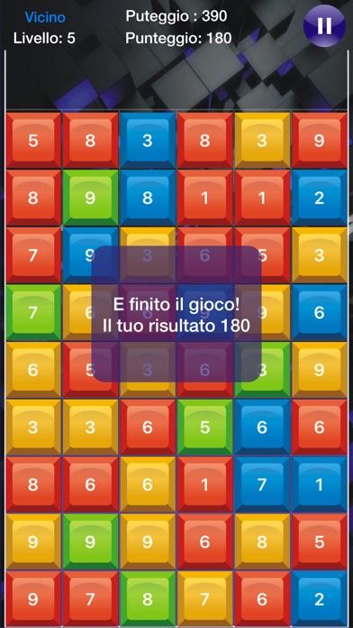 Cifrico app image