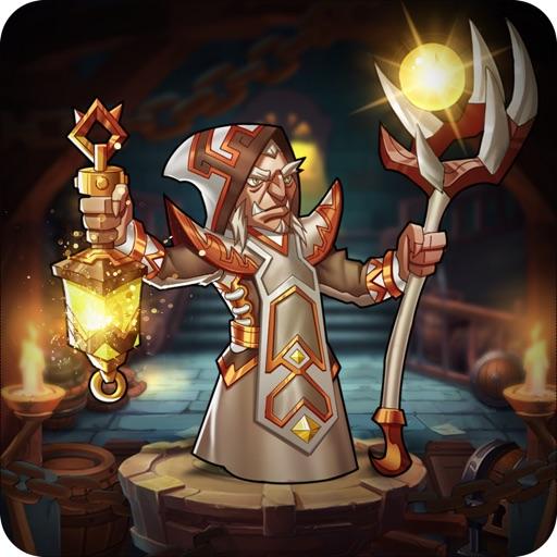 Brave Dungeon: Roguelite RPG