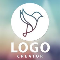 Logo Editor- Logo Design Maker