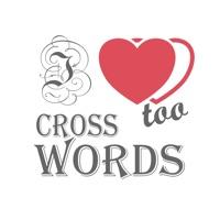 Codes for I Love Crosswords 2 Hack