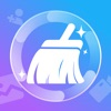 Phone Cleaner−Clean Storage iphone and android app