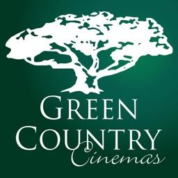 GCC Movies