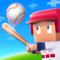 App Icon for Blocky Baseball App in Germany App Store