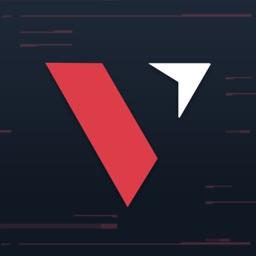 Companion For Valorant