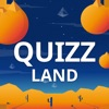 QuizzLand:回答付きクイズ