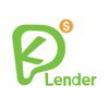 KreditPintar For Lender
