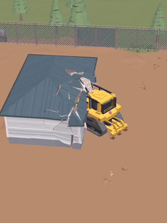 Build it 3D screenshot 10