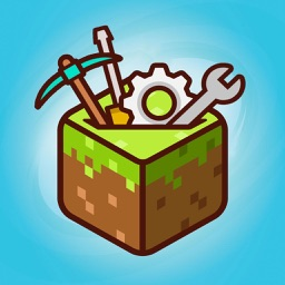 CraftyAddons for Minecraft PE