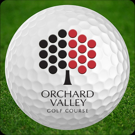 Orchard Valley Golf Course