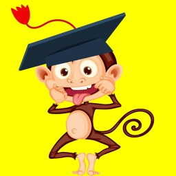 Best Preschool Games ABC 123