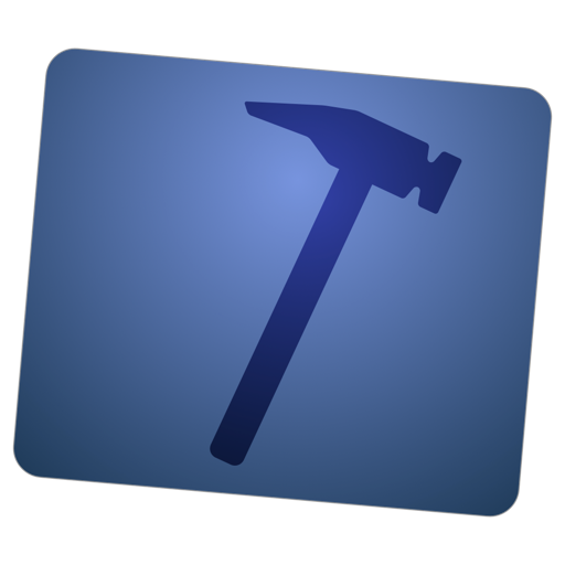 Source Tools