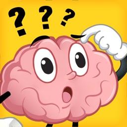 Brainstorm Quiz