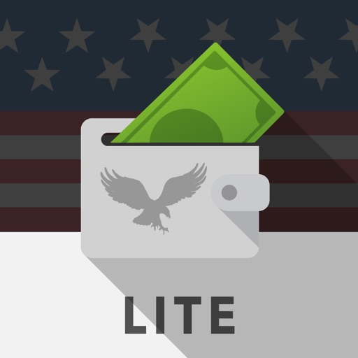 Whats my pay? USA 2019 LITE