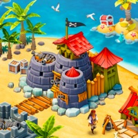 Fantasy Island: Sim Adventure free Gold hack