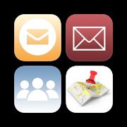 Postman's app bundle
