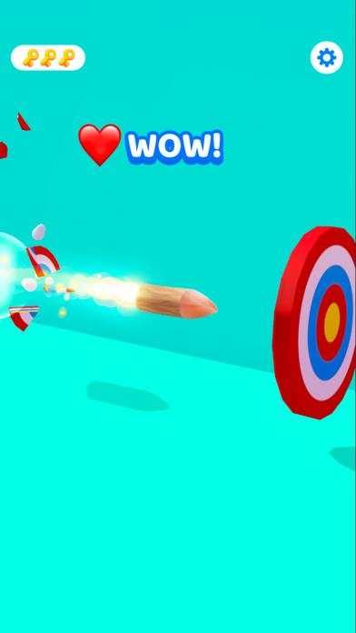 Log Thrower screenshot 5