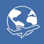 eWAS Pilot for iPhone на пк